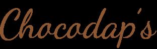chocodaps